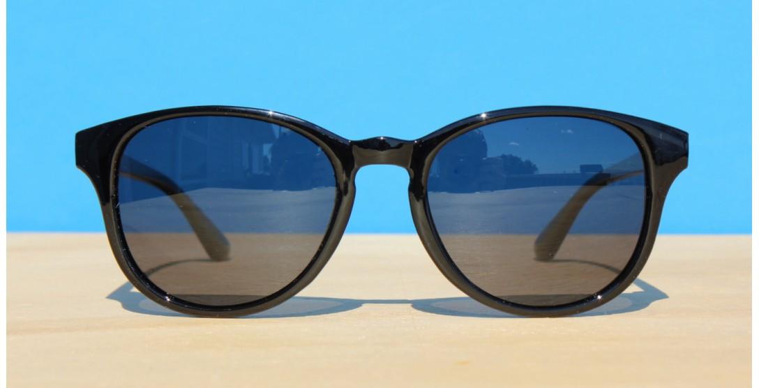 Womens Sunglasses, Rita