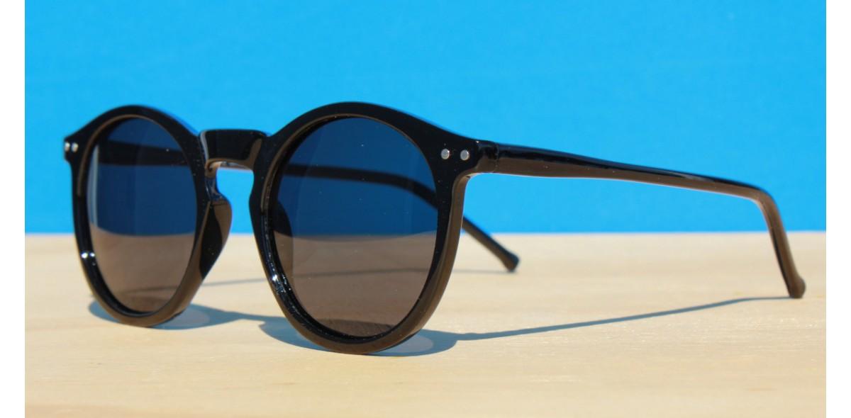 Womens Sunglasses, Dyno Polarised