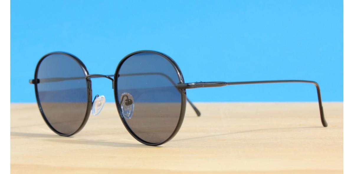 Womens Sunglasses, Coolio