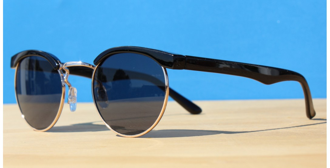 Cheap Sunglasses, Eye-bright