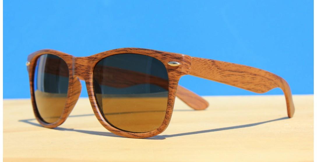 All Sunglasses, Birch