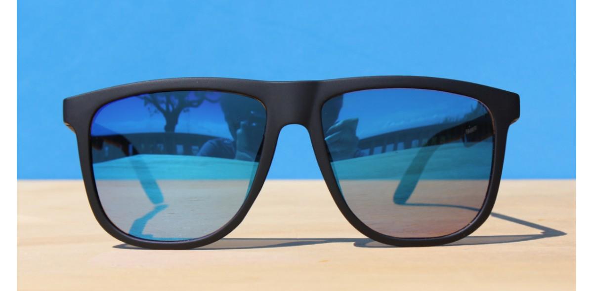 Mens Sunglasses, Colton