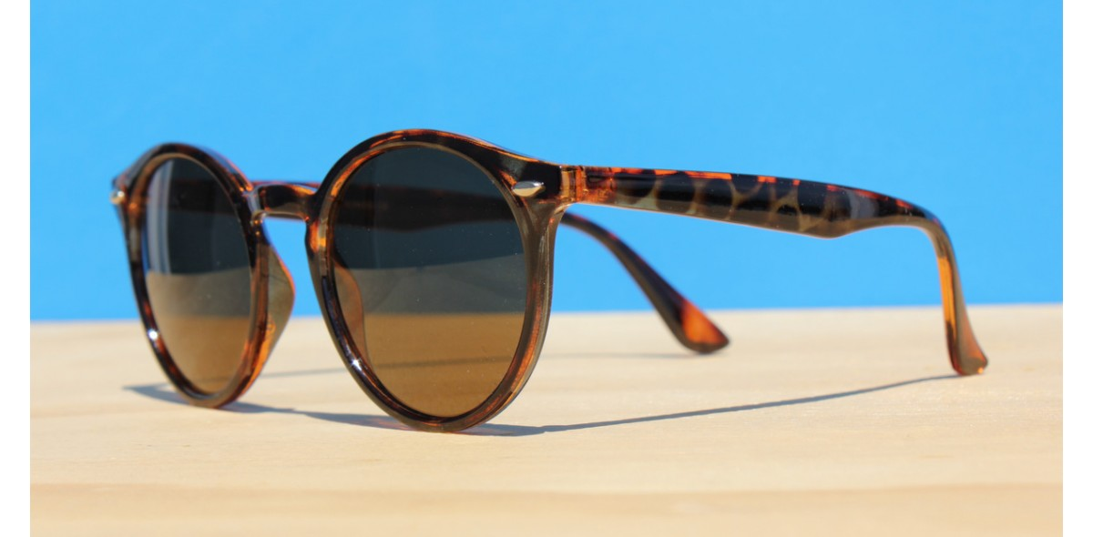 Womens Sunglasses, Pitch