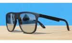 All Sunglasses, Colton