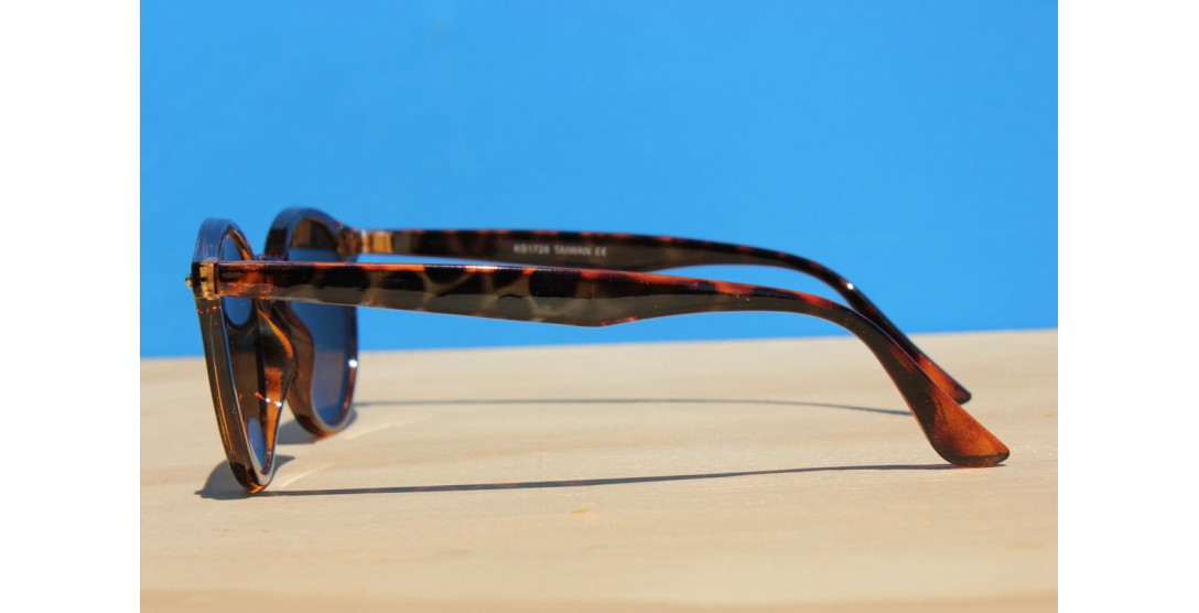Womens Sunglasses, Pitch