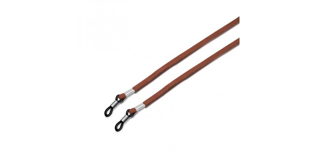 Accessories, Sunglasses String Chord-FX