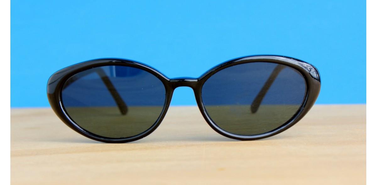 Vintage sunglasses, Vintage Sunglasses V261