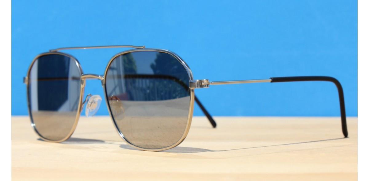 Womens Sunglasses, Dakota