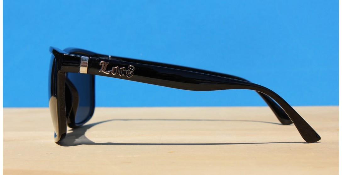 All Sunglasses, LOCS 91055