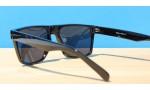 All Sunglasses, Kace