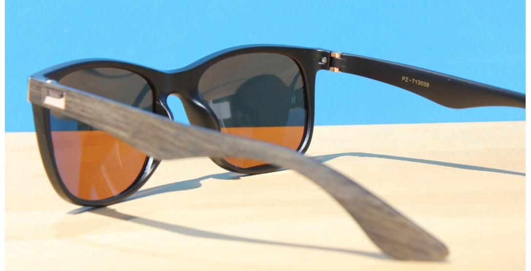 All Sunglasses, Blake