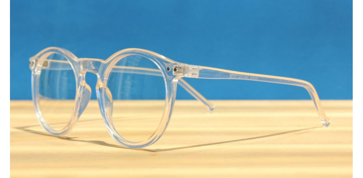 Blue Light Glasses, Blue Light Glasses BL3358
