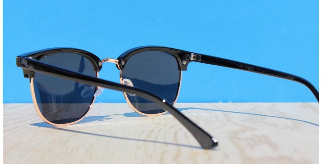 All Sunglasses, Cosmo Polarised