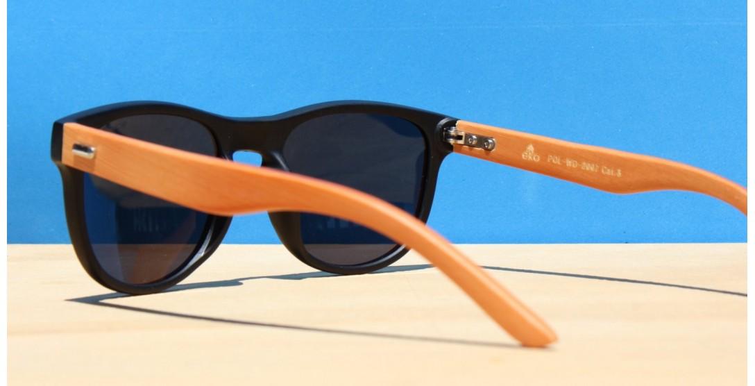 All Sunglasses, Alaska