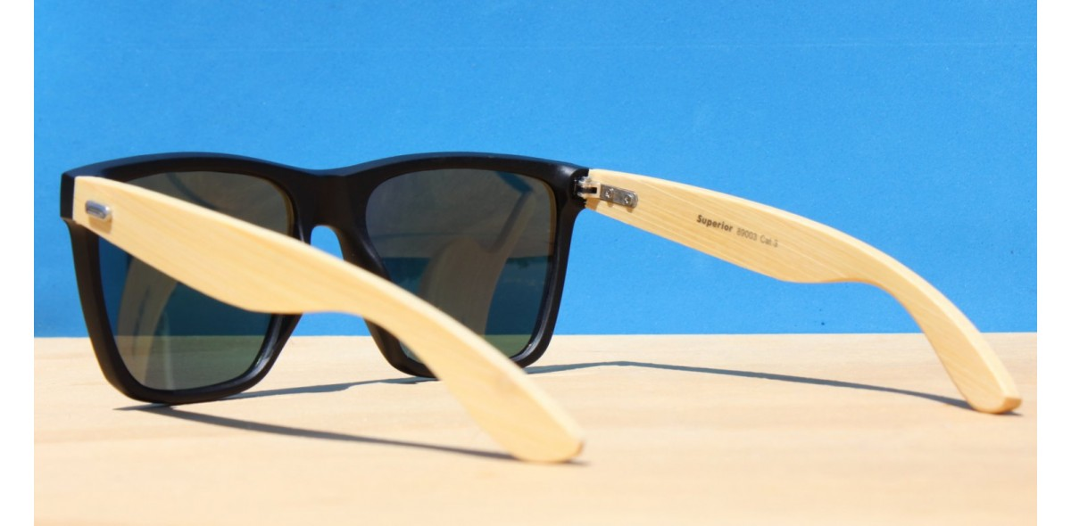 Womens Sunglasses, Bandit