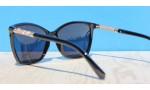 Womens Sunglasses, Luna Polarized