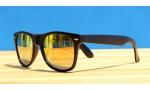 Kids & Novelty Sunglasses, Kids Ways MB