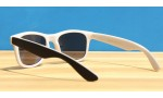 Kids & Novelty Sunglasses, Kids Ways 01