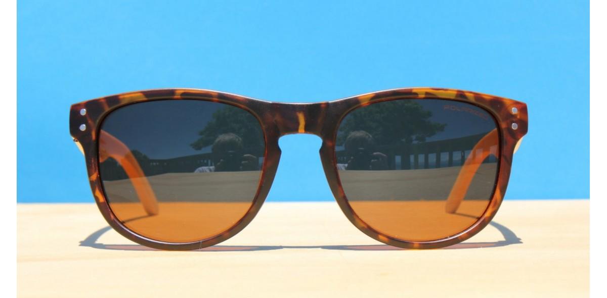 Womens Sunglasses, Alaska