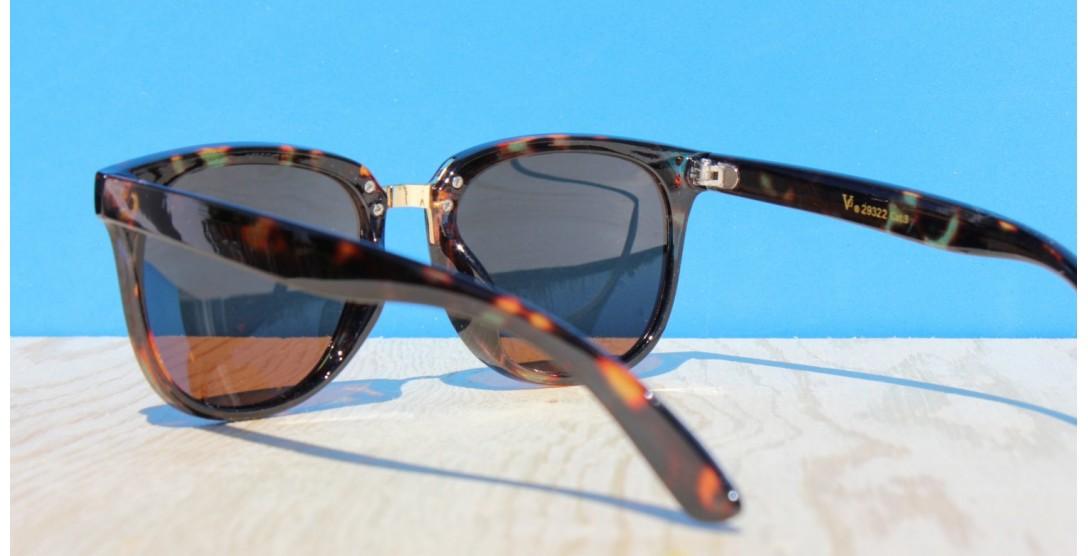 Womens Sunglasses, Bailey