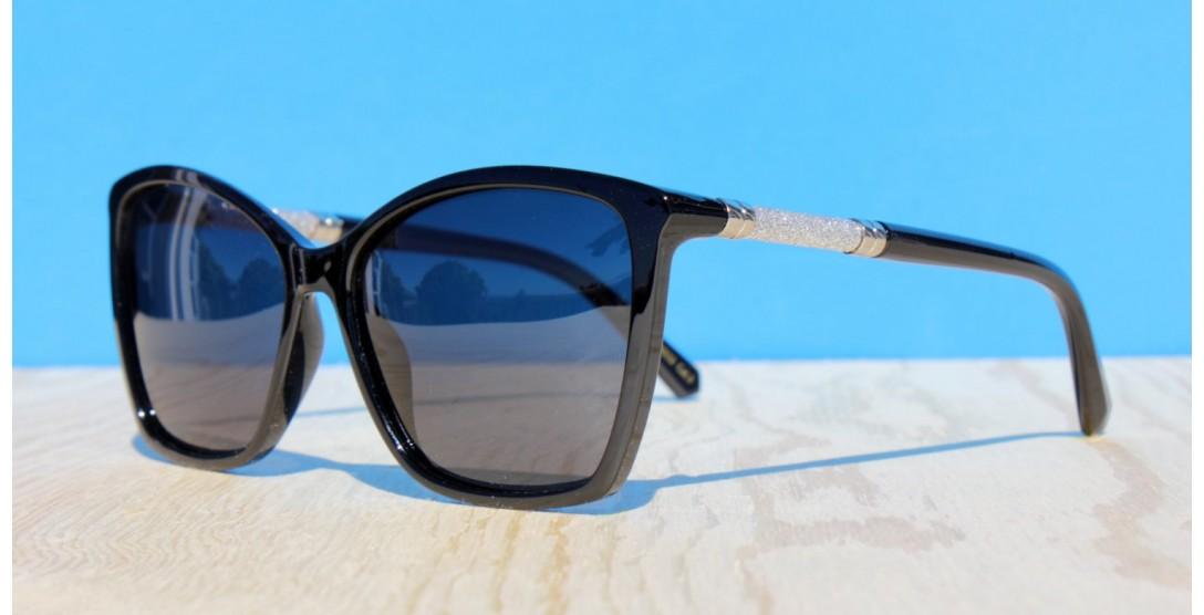 All Sunglasses, Luna