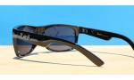 All Sunglasses, LOCS 91110-BK