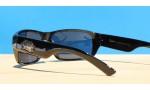All Sunglasses, LOCS 91053-BK