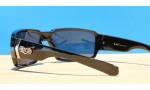 All Sunglasses, LOCS 91084-BK