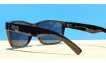 All Sunglasses, LOCS 91070-BK