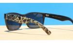 LOCS Sunglasses, LOCS 91070-Camo