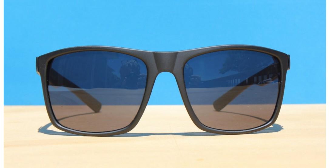All Sunglasses, LOCS 91121-WD