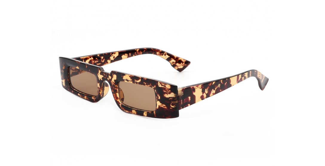 Wholesale Sunglasses, HS1001 Wholesale Sunglasses
