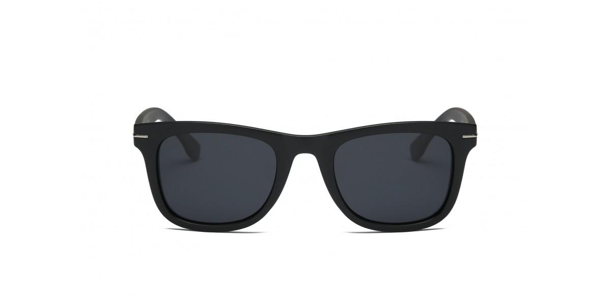 Wholesale Sunglasses, YP2001 -Polarised