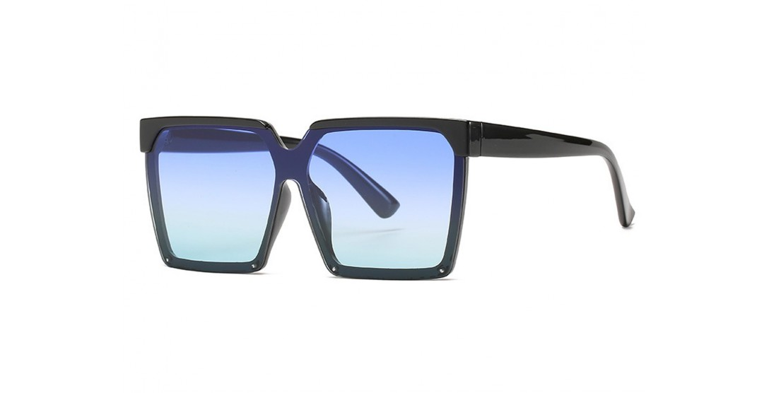 Womens Sunglasses, Casey