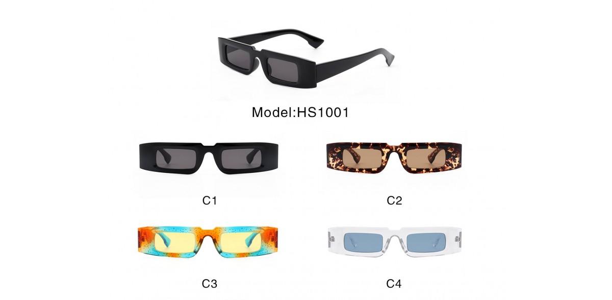 Wholesale Sunglasses, HS1001 Wholesale Sunglasses