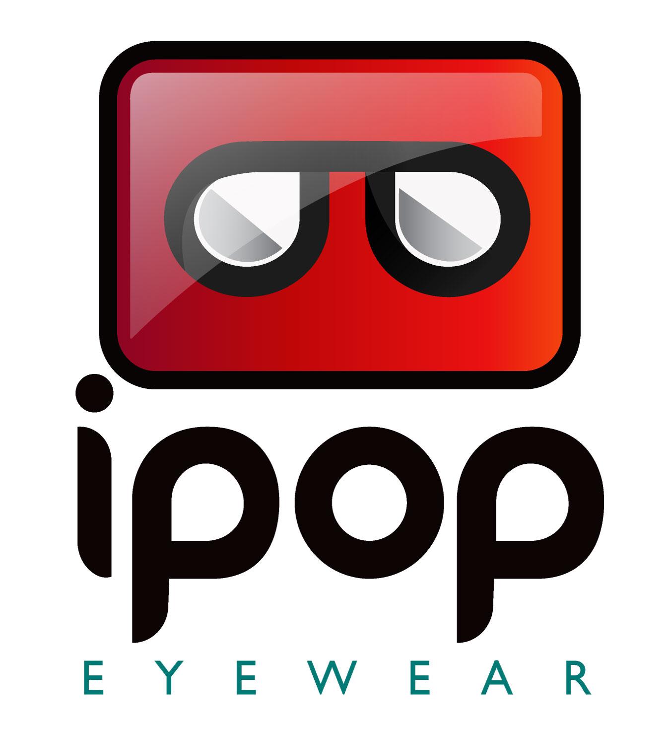 iPOP Eyewear