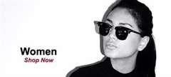women-sunglasses-nz-banner