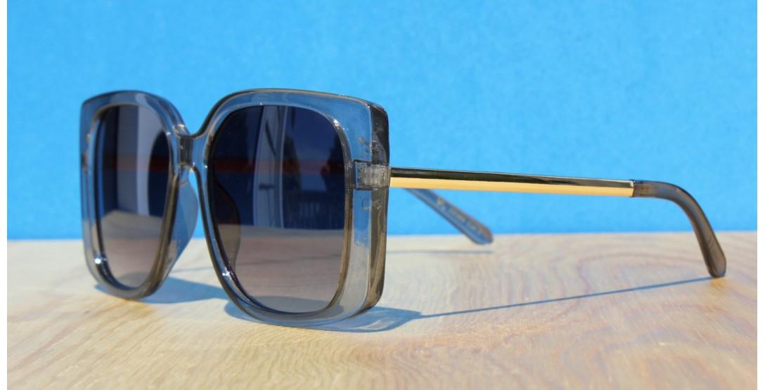 Womens Sunglasses, Izzy