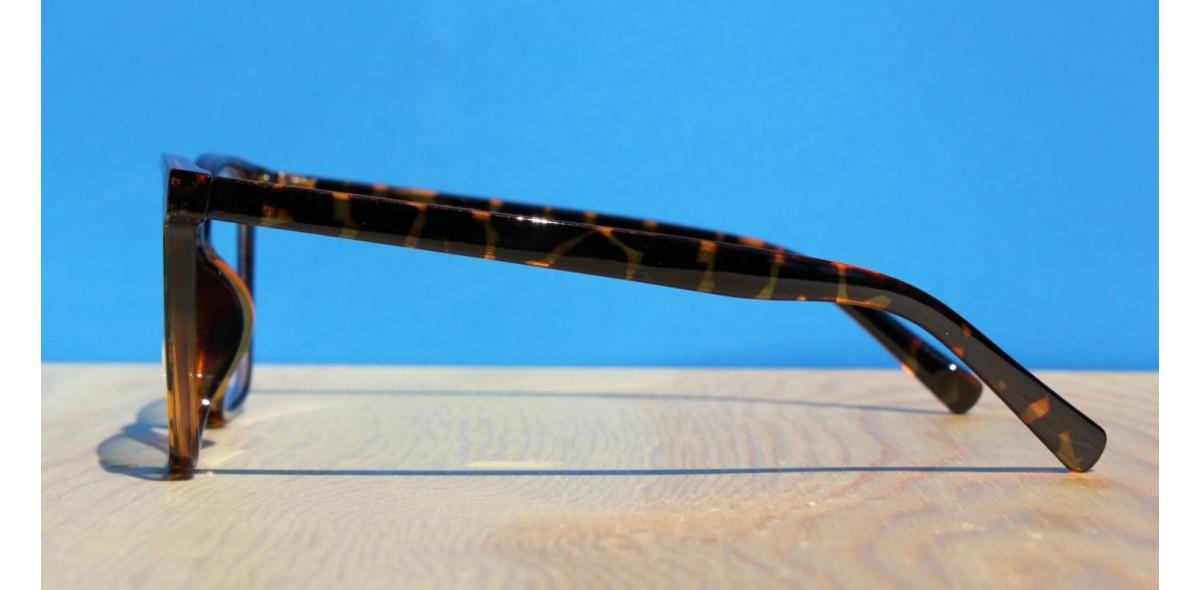 Blue Light Glasses, Blue Light Glasses BL137
