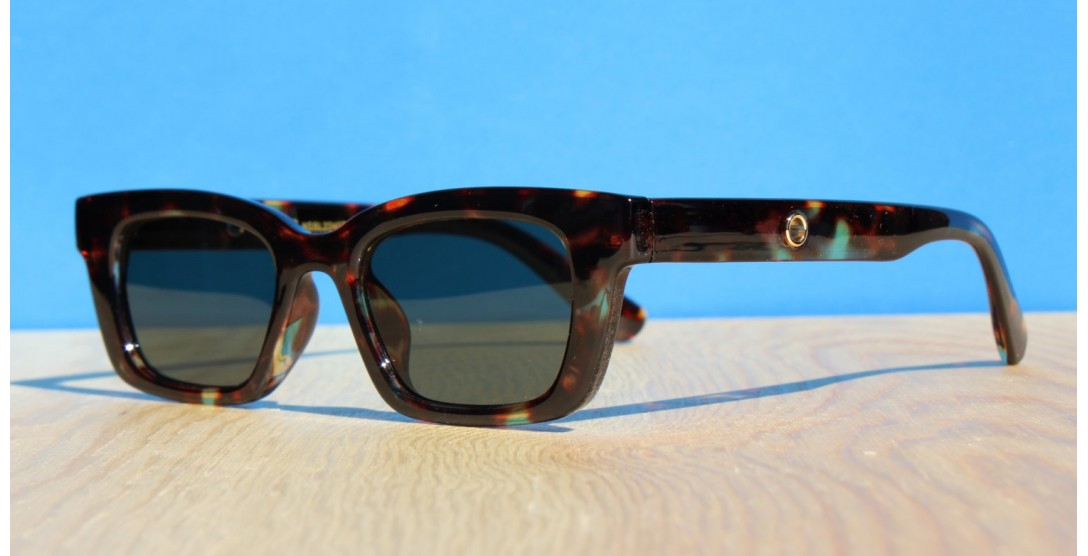 Womens Sunglasses, Stella