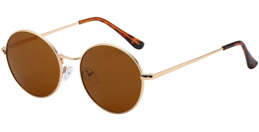 Designer Inspired Sunglasses, Tilda
