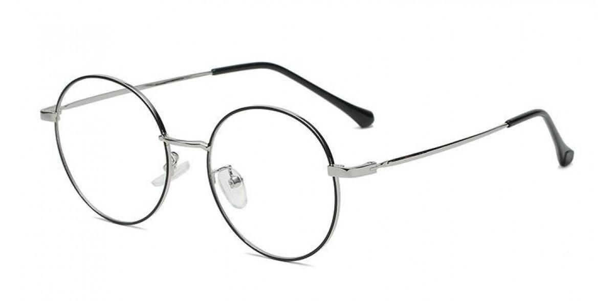 Blue Light Glasses, Blue Light Glasses BL2006