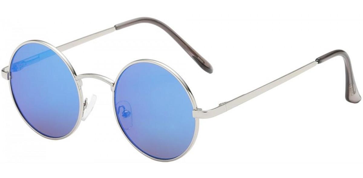 All Sunglasses, Tungston