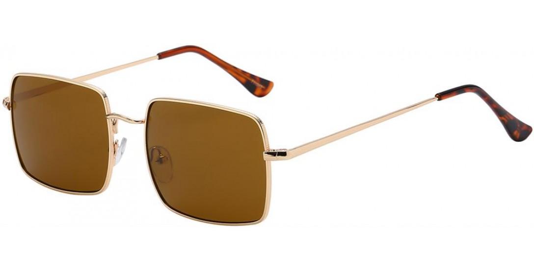 All Sunglasses, Oblong