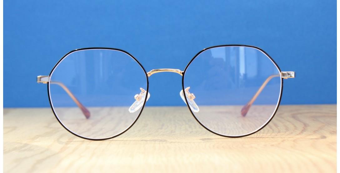 Blue Light Glasses, Blue Light Glasses BL3006