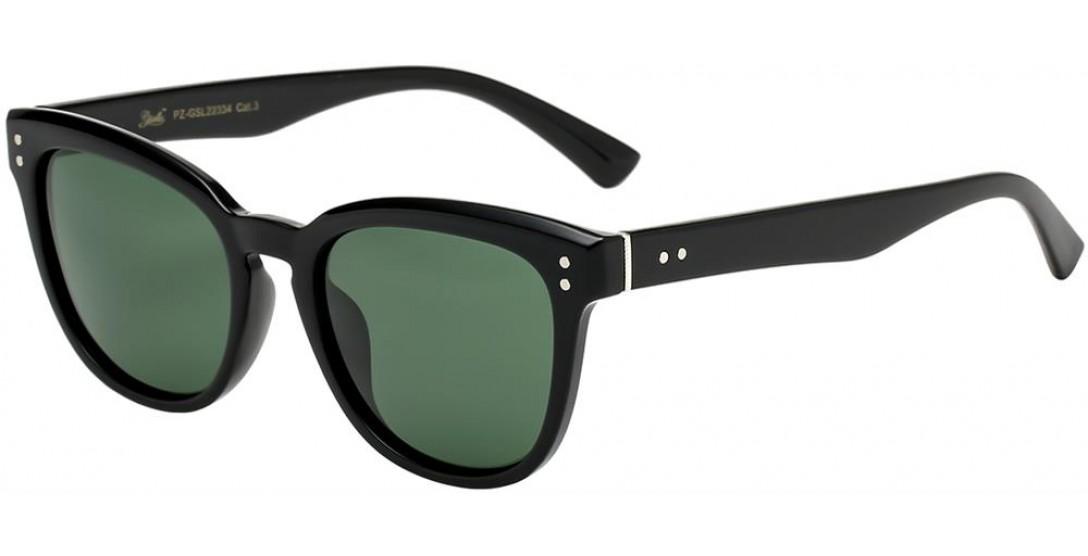 Womens Sunglasses, Prime