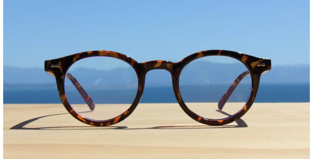 Blue Light Glasses, Blue Light Glasses BL3400