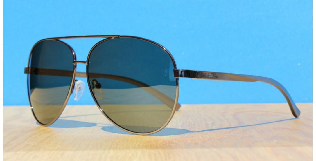 All Sunglasses, Rocky