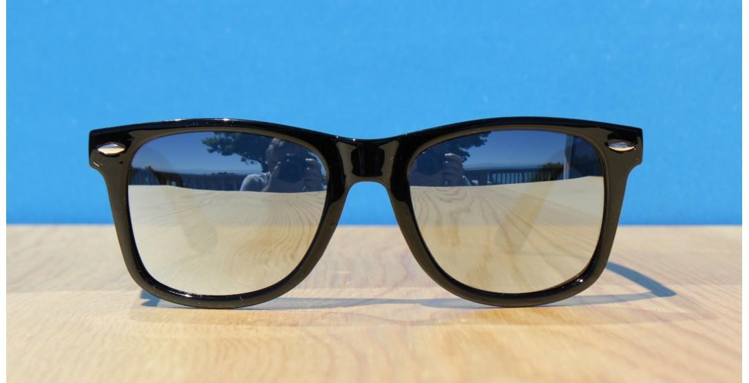 All Sunglasses, Fate-Revo Mirror
