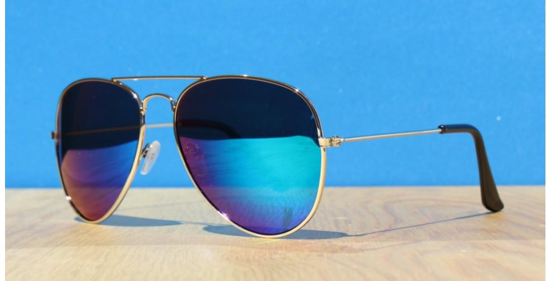 All Sunglasses, Airforce Polarised1